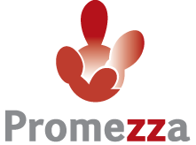 Promezza ! Groothandel voor relatiegeschenkartikelen